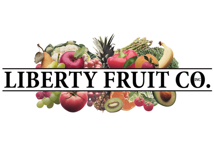 Liberty Fruit Co.