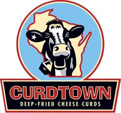 Curdtown_2016 Logo