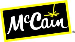 mccain_logo-2