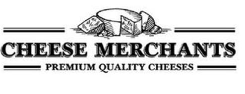 cheese merchants logo.ashx