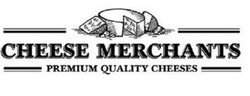 cheese merchants logo.ashx