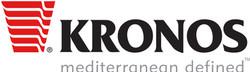 Kronos_Logo_&Tagline 032613-1