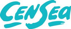 Censea Logo