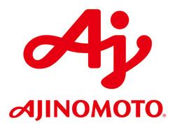 2018 Ajinomoto Logo