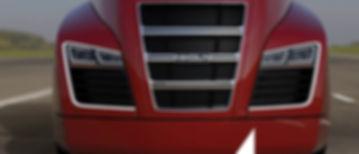 Nikola, Zero Emmissions, Green, Semi, Truck, Transportation,
