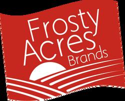 FrostyAcresBrandsLogo