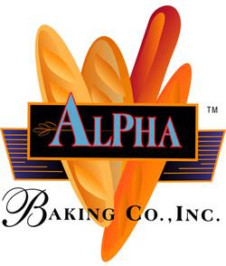 ALPHA Logo -2016
