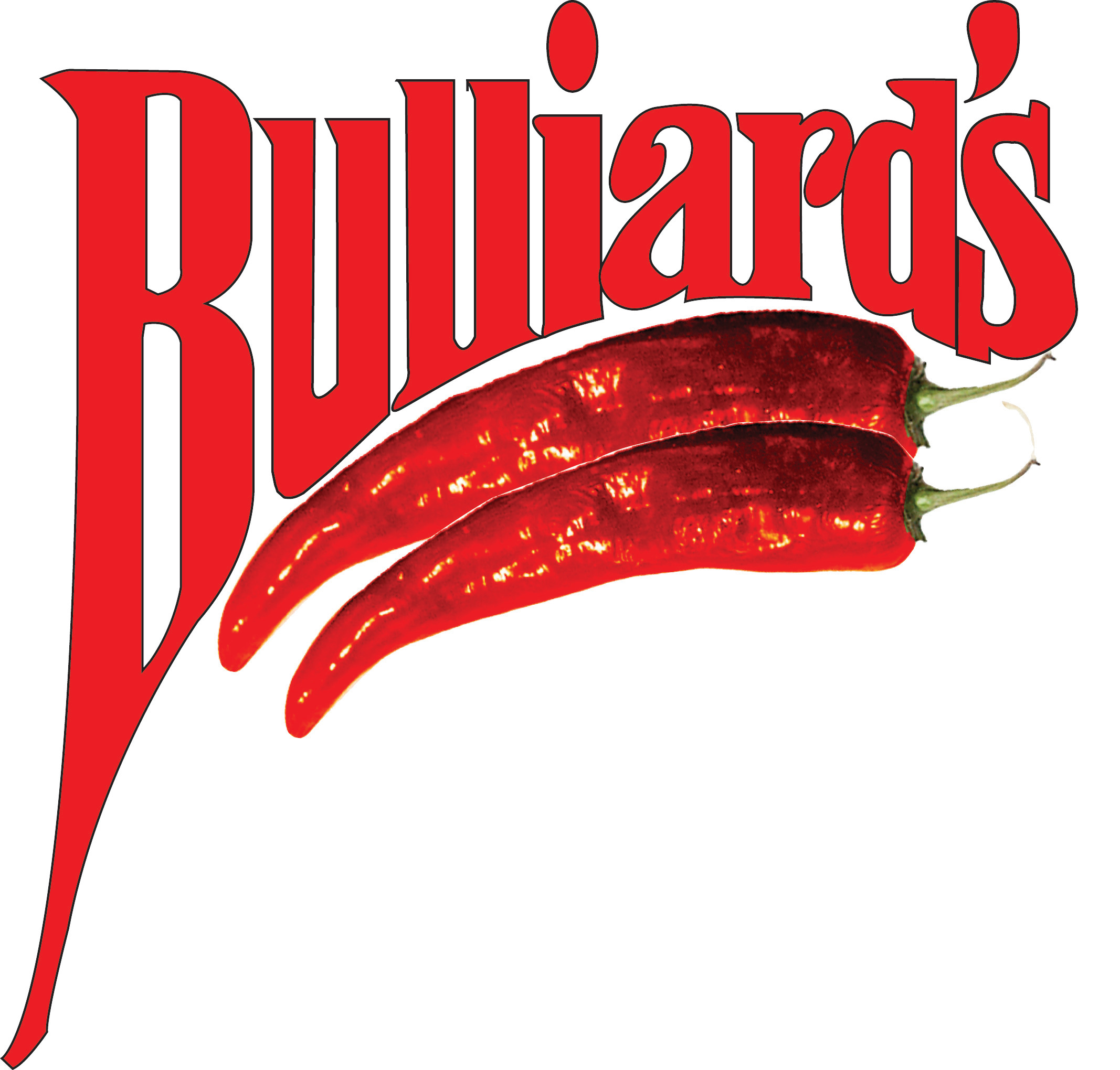 Bulliard logo copy