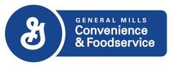 Convfoodsvc logo 2C