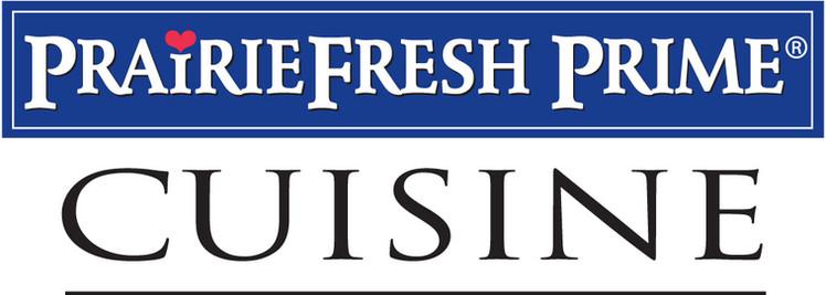Seaboard_PFP_Cuisine_Logo_4c-1.jpg