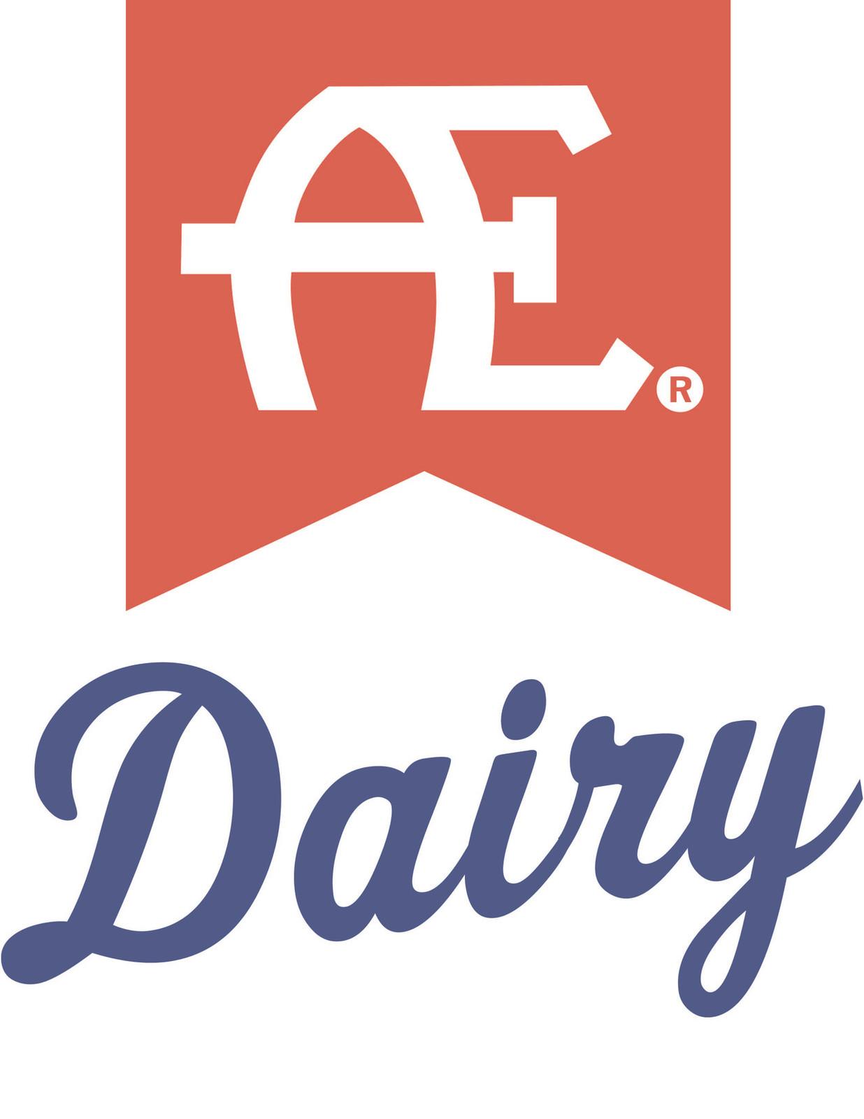 Anderson Erickson Dairy logo