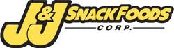 J&J_snackfoods_logo