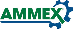 Ammex Logo 2015