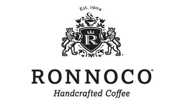 Ronnoco Coffee & Tea