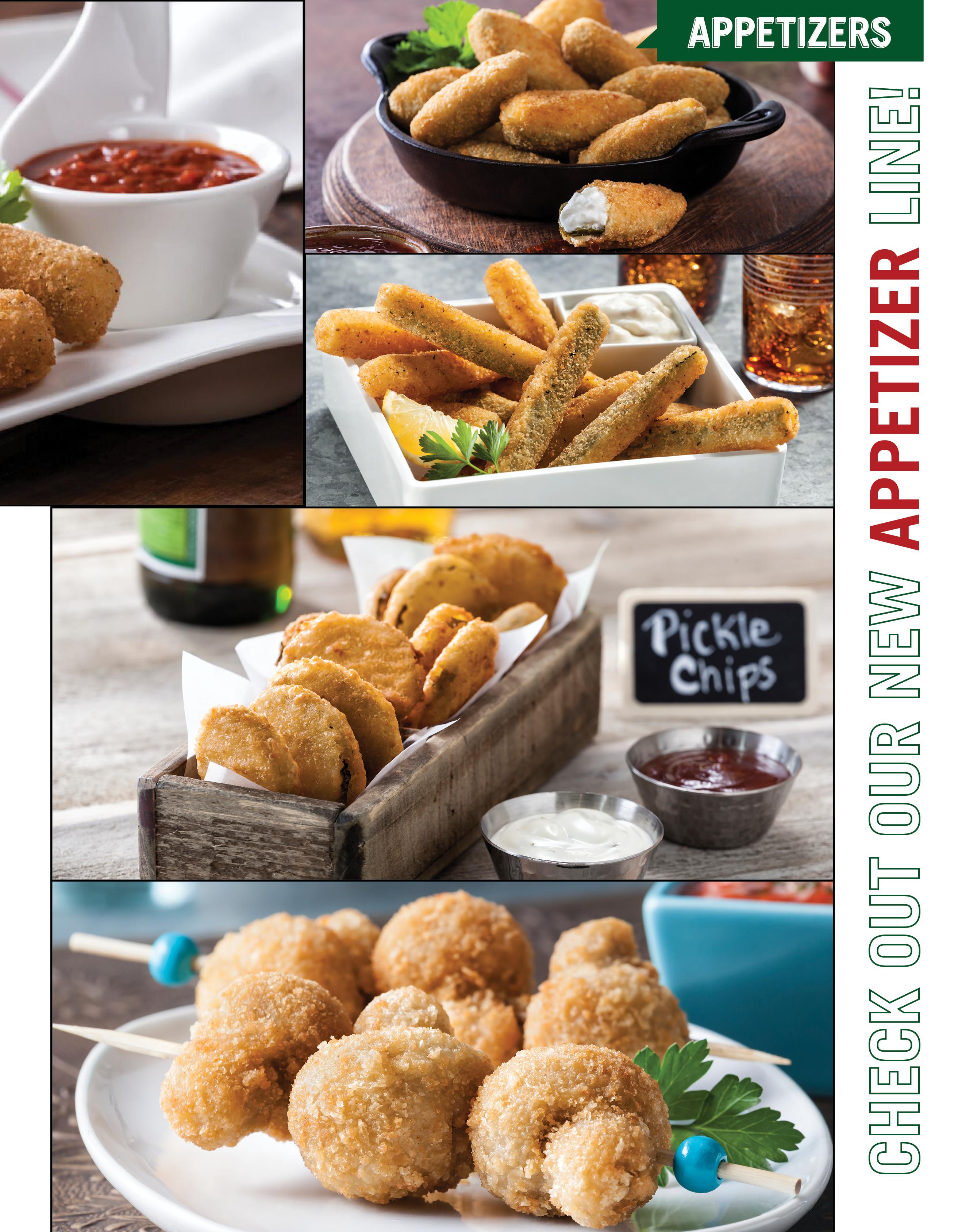 2017 Magazine_edition two7