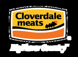 Cloverdale-Logo_2D_PMS_wht.png