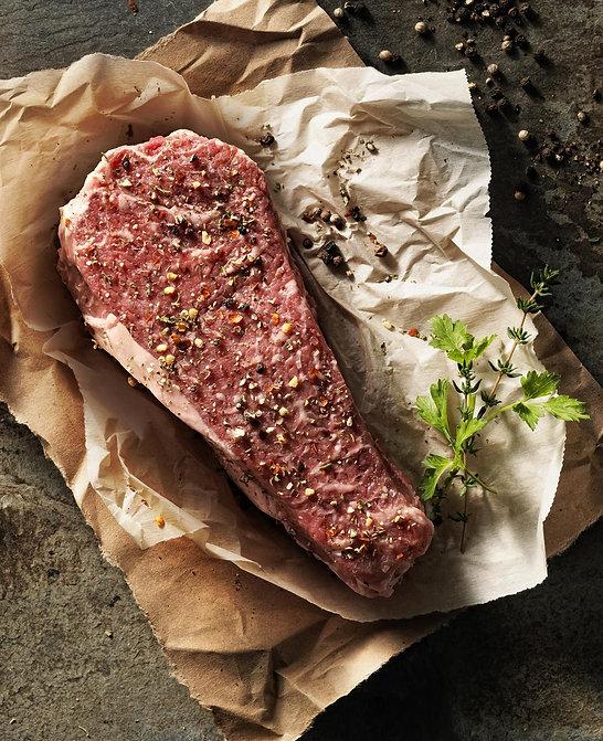 465700 __ Certified Angus Beef Center Cu