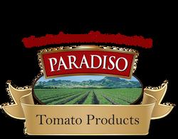 Paradiso Logo_Outline