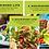 Thumbnail: 12 Week Meal Plan - The Ultimate Bundle!
