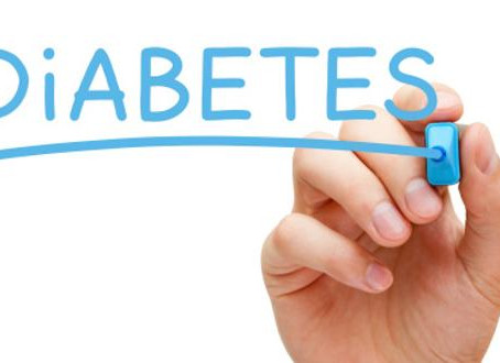 Introduction - Diabetes