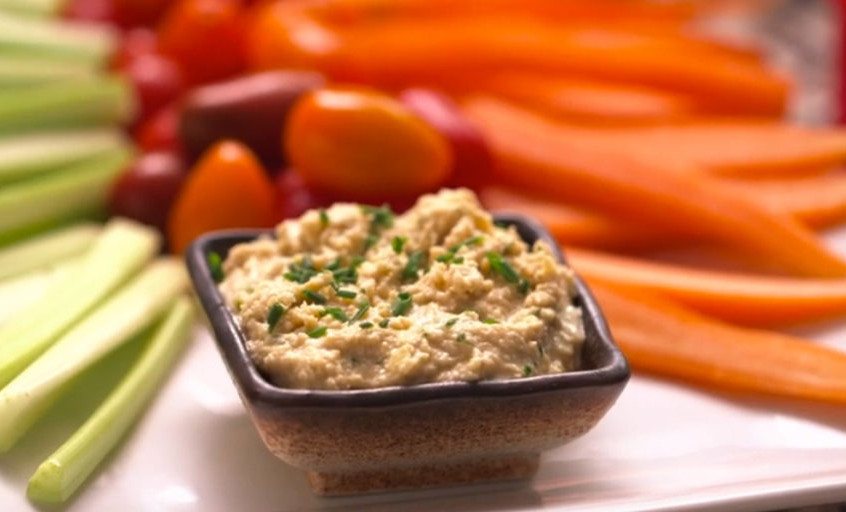 FIXATE-Protein-Packed-Ranch-Dip-1024x512