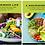 Thumbnail: 8 Week Meal Plan