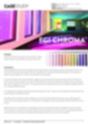 FGI - CHROMA CASE STUDY_FINAL_Page_1.jpg