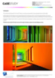 FGI - CHROMA CASE STUDY_FINAL_Page_2.jpg