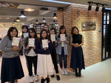 WeChat 圖片_20190325102207.jpg