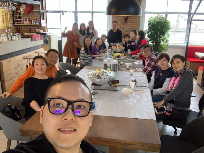 WeChat 圖片_20190223110335.jpg
