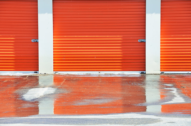 storage solutions Winchester Virginia, affordable storage units, storage units near me, how much does it cost for storage, storage northern virginia