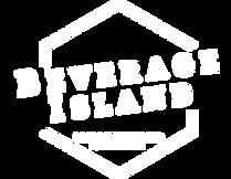 beverage-island-nyc-starten-logo-white.p