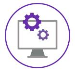 sapiensys-mejora-de-procesos-SAP.png
