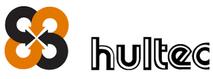 Hultec.png