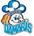 LogoDamaris.png