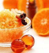 exotic-tangerine-body-scrub.jpg