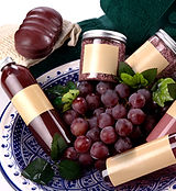 wine-and-grapes-body-wrap.jpg