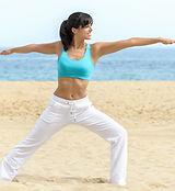 yoga-in-cabo.jpg