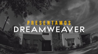 Dreamweaver Houses