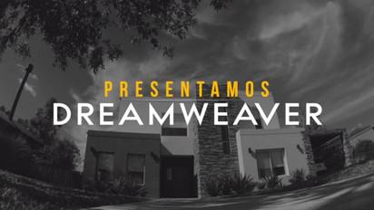 Dreamweaver Houses