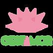 Logo GestAmor chico.png