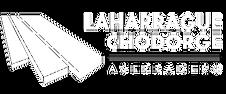 laharrague chodorge logo blanco
