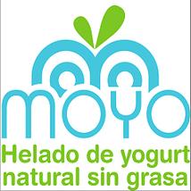 moyo.png