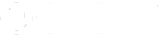Logo-e-ISO-Blanco-crop7-web-mini.png
