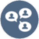 crop7 crop 7 community manager management multimedia communication company augmented reality videos production web design sites pages graphic design baja california los cabos mexico buenos aires argentina, create ad campaign social media adwords facebook publicidad mercadolibre