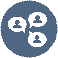 desarrollo de sitios web comunicacion community manager edicion hacer videos realidad aumentada diseño grafico buenos aires argentina los cabos mexico crop7 crop 7 estrategias de publicidad en facebook google adwords remarketing