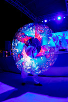 Cabo_Entertainment_Company_Neon_Leds 017.jpg