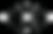 cristian-zeballos-logo-camino-ayuda-02.p