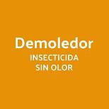 Demoledor.png