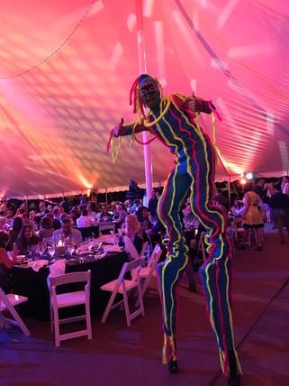 Carnaval I Cabo Entertainment Company